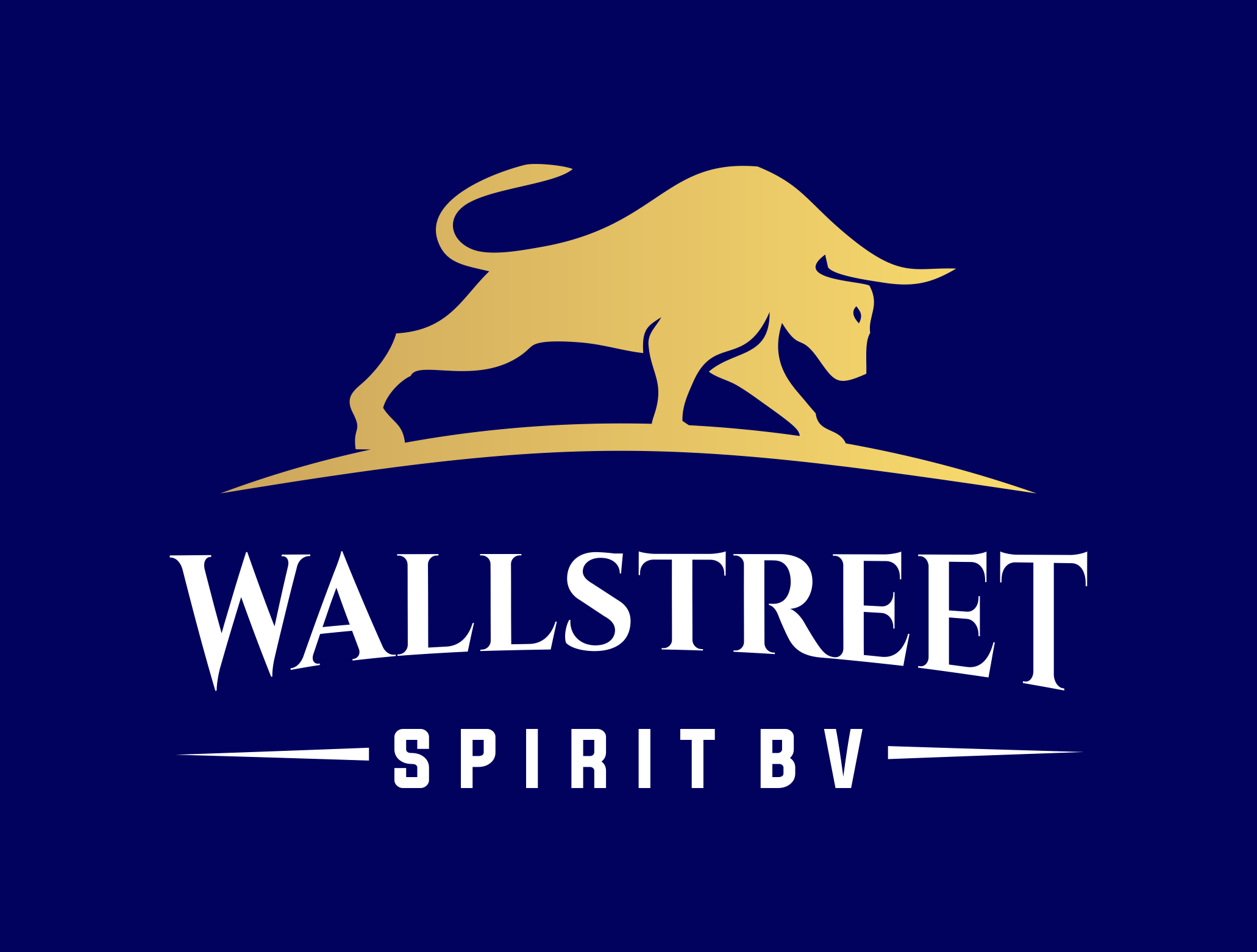 Wallstreet-Spirit